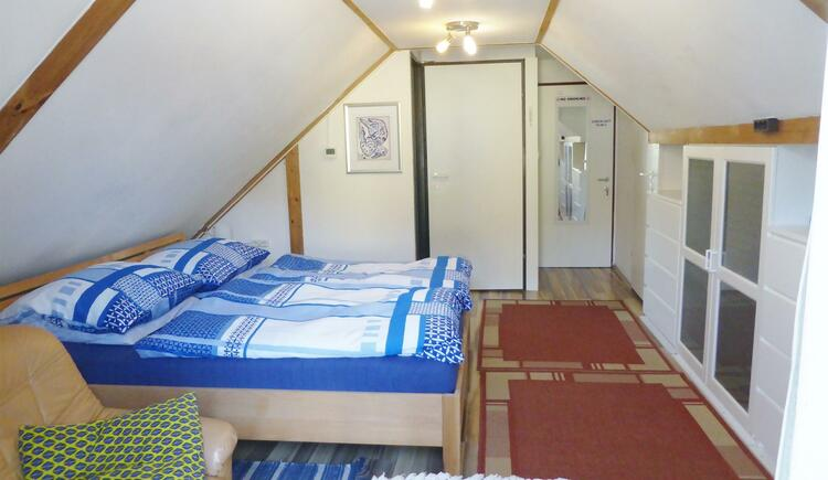 P1060984 Appartement A