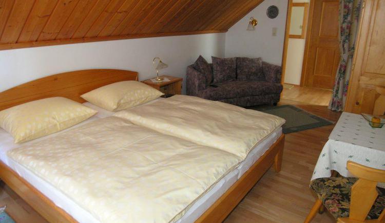 Komfortzimmer2