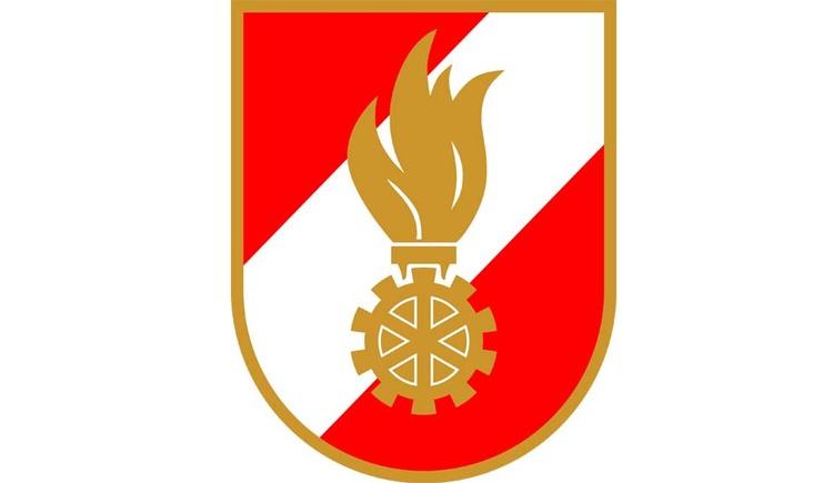 Feuerwehr Logo (© Frewillige Feuerwehr)
