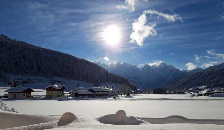 cooeealpin_dachstein-10 (© cooee alpin Hotel Dachstein)
