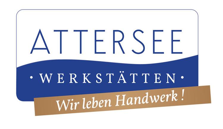 Logo - Atterseewerkstätten