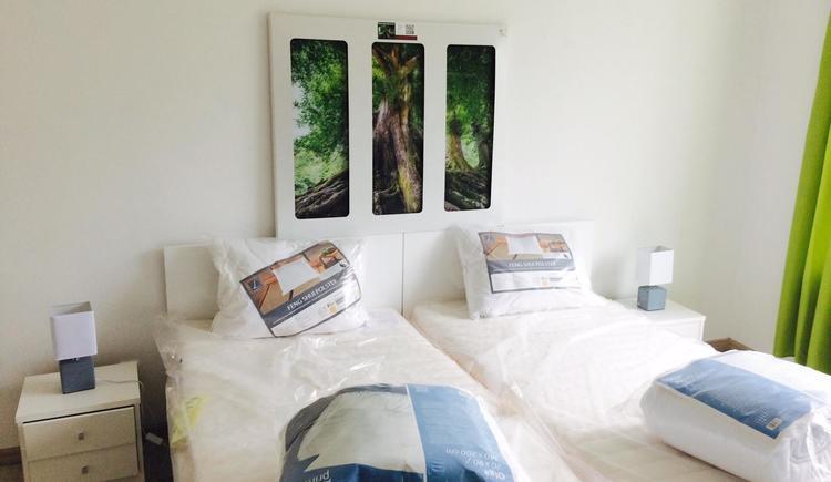 FullSizeRender Schlaf (© i-living Appartment)