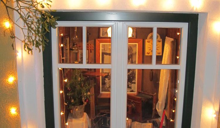 adventfenster.jpg (© Verschönerungsverein)