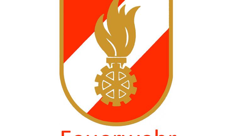 Piktogramm Feuerwehr