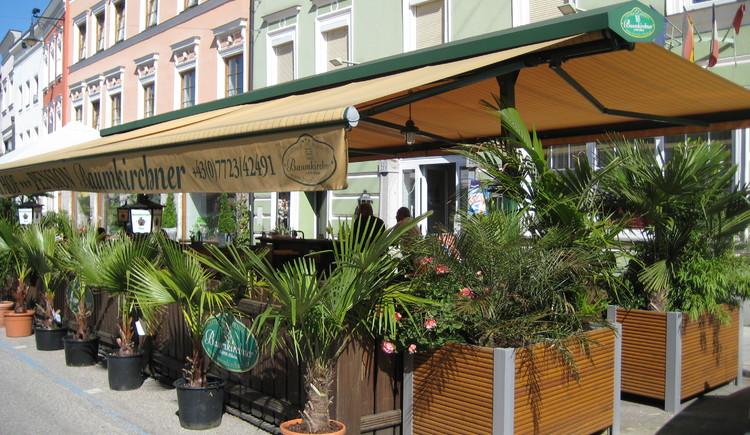 Baumkirchner5.jpg (© Baumkirchner)