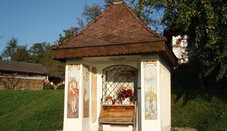 Wiener Kapelle