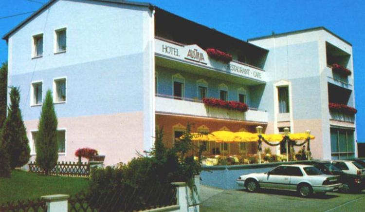 Hotel Austria 600.jpg