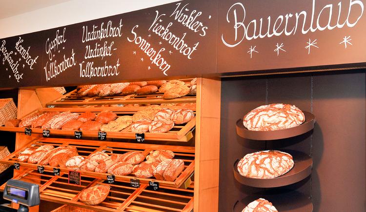 Bäckerei Winkler (© 001)