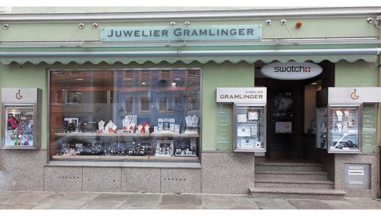 Gramlinger (© Gramlinger   Privat)