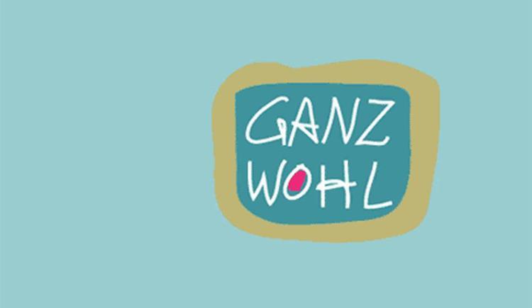 Ganzwohl (© Ganzwohl)