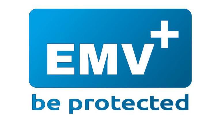 Logo (© emv+)