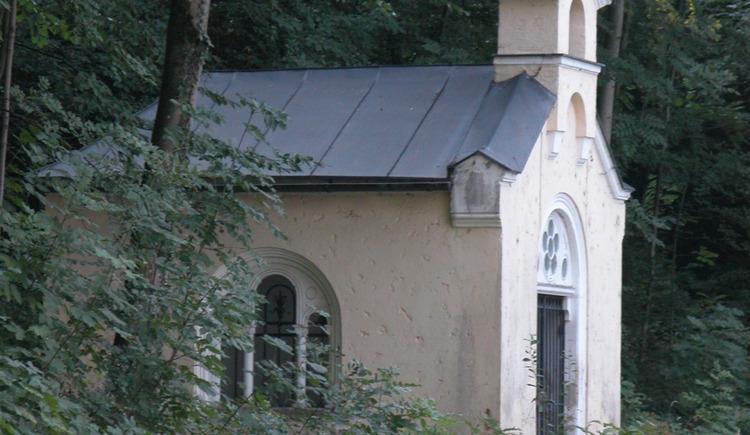 Ferrary-Kapelle