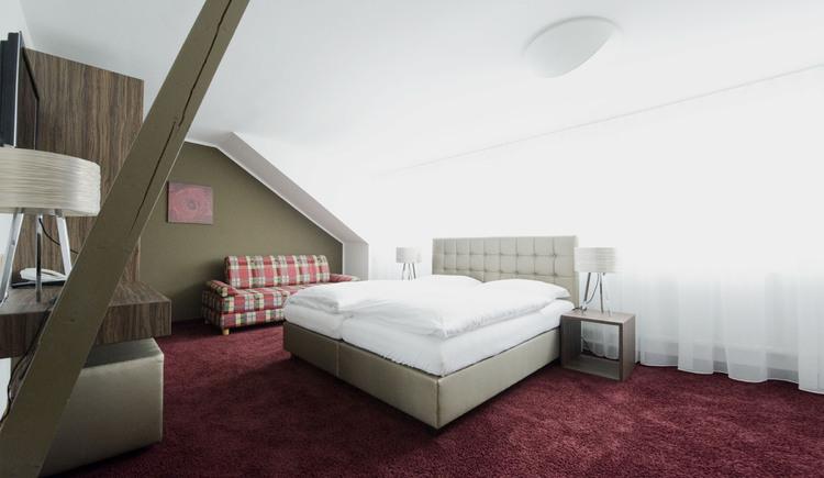 Brunnwald_Hotel_Zimmer_001_2400x1600