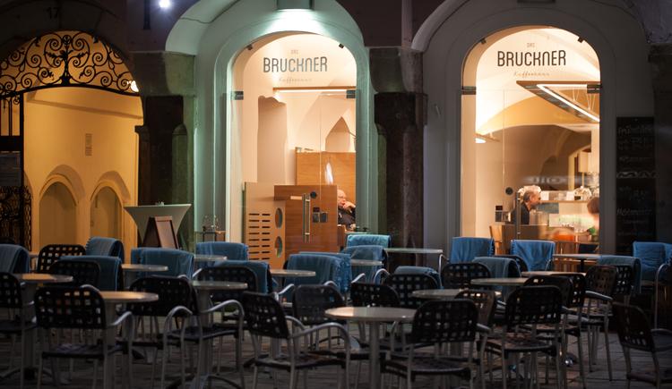 Das Bruckner (© Das Bruckner)