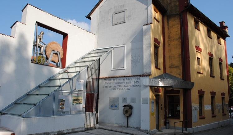 messerer-museum-c-tman_verkl (© Tman)