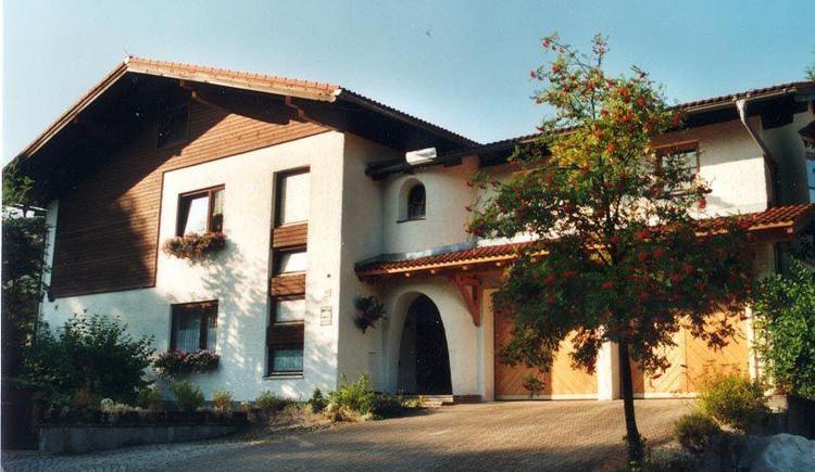 House Helga