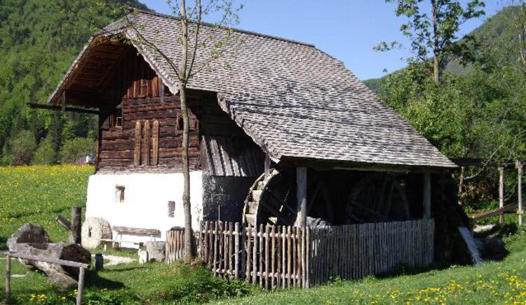 (© Tourismusverband)
