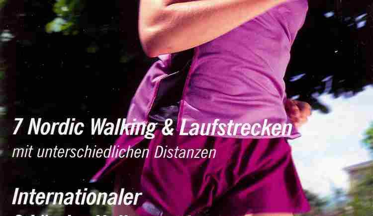 Nordic Walking Low.jpg (© TVB)
