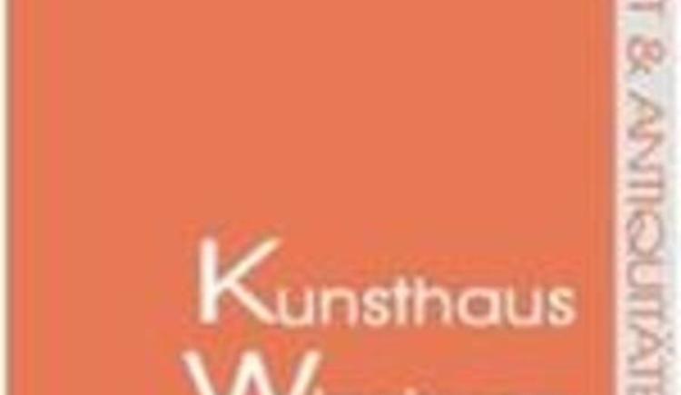 Kunsthaus Wiesinger GmbH & CoKG