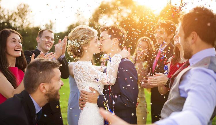 Hochzeiten, Feste & Events (© s'Kulinarium)
