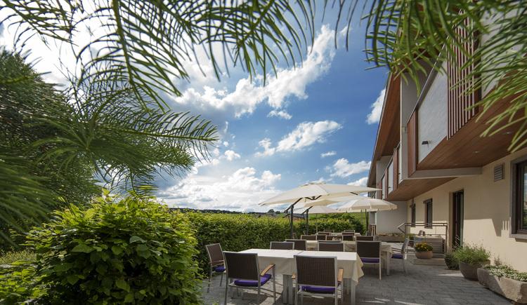 Brunnwald_Hotel_Terrasse_2400x1600