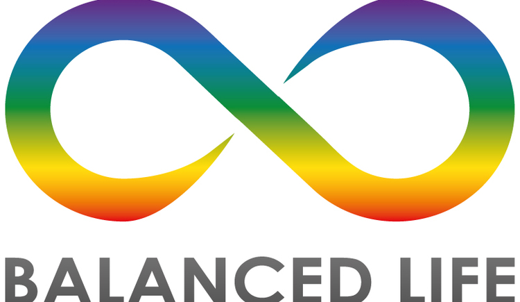 Logo (© Lahner)