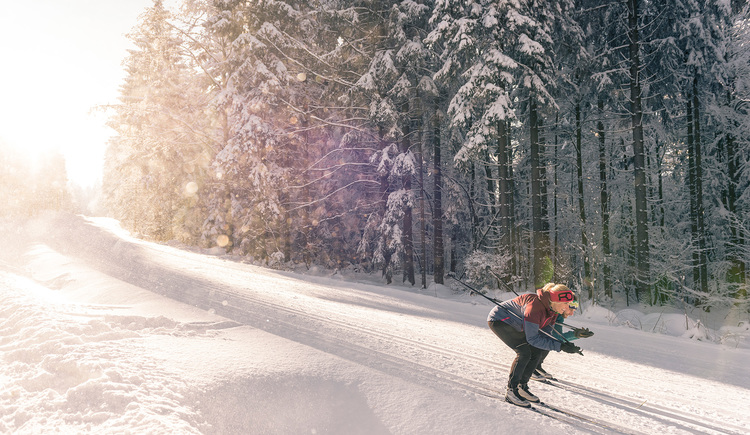 (© Oberösterreich Tourismus GmbH | David Lugmayr)
