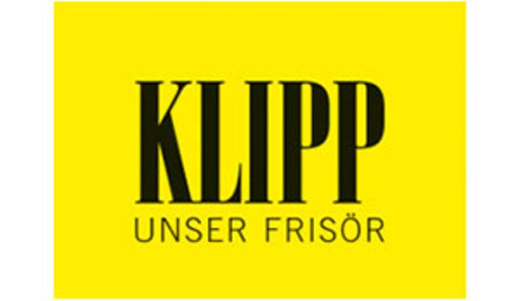 klipp_logo (© Klipp logo)