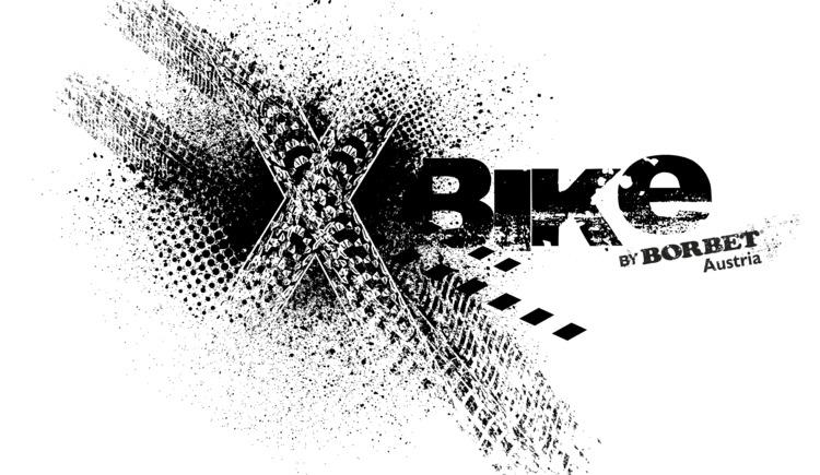 5. X-Bike by Borbet Austria MTB Rennen in Maria Schmolln. (© Dominik Zillner)