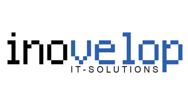 inovelop IT-Solutions (© inovelop IT-Solutions)