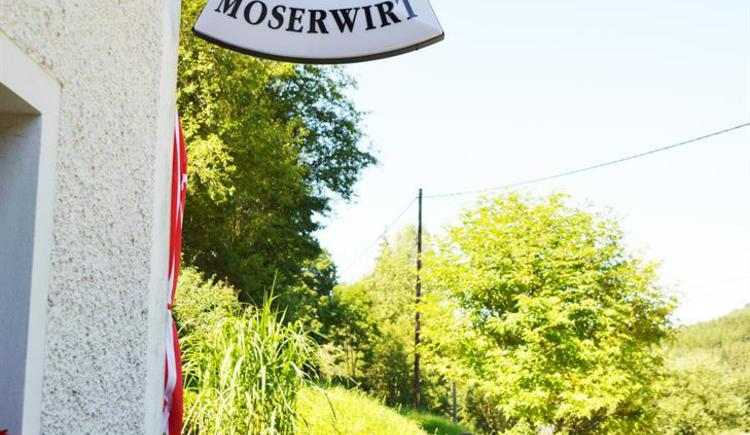 Moserwirt