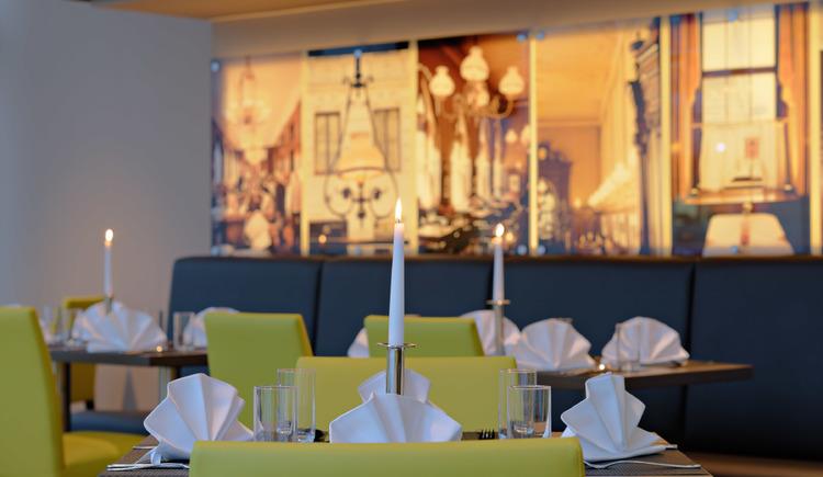 Park Inn Linz Square (© ?soenne.com)