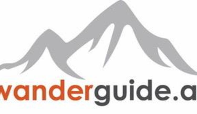Logo (© wanderguide.at)
