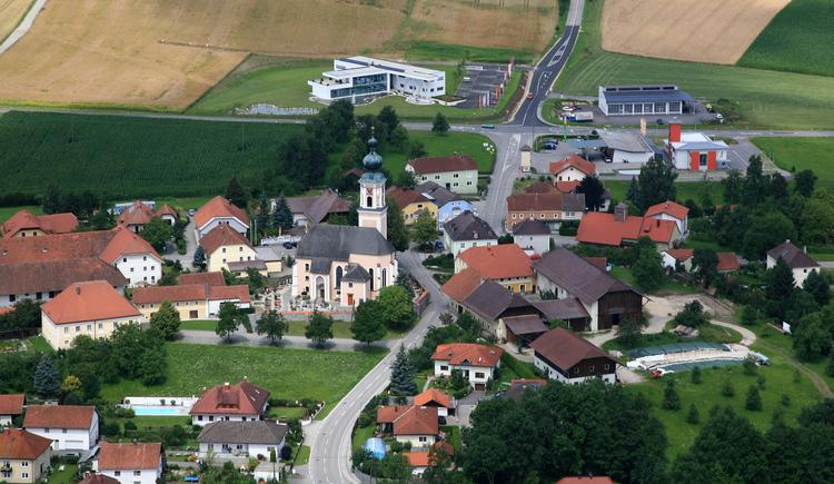Rottenbach