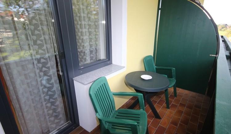 Top 3 Mondsee kleine Ferienwohnung nahe dem Attersee - liebevoll eingerichtet