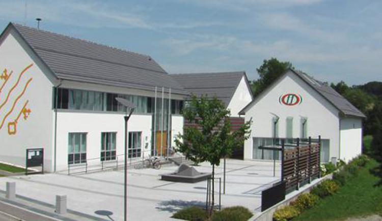 Gemeinde Rainbach.