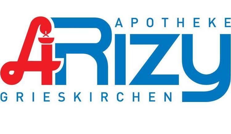 Apotheke Rizy Grieskirchen