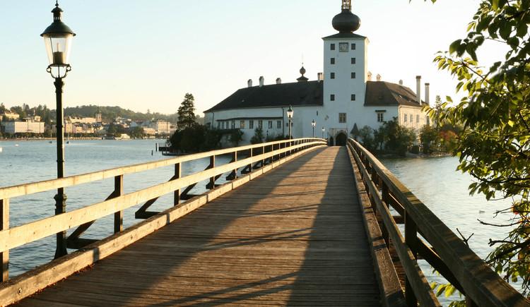 (© OÖ.Tourismus)