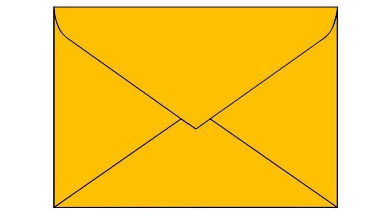 Postpartner (© www.pixabay.com)
