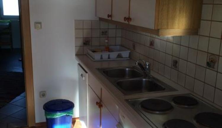 Fw_unterhachach_küche