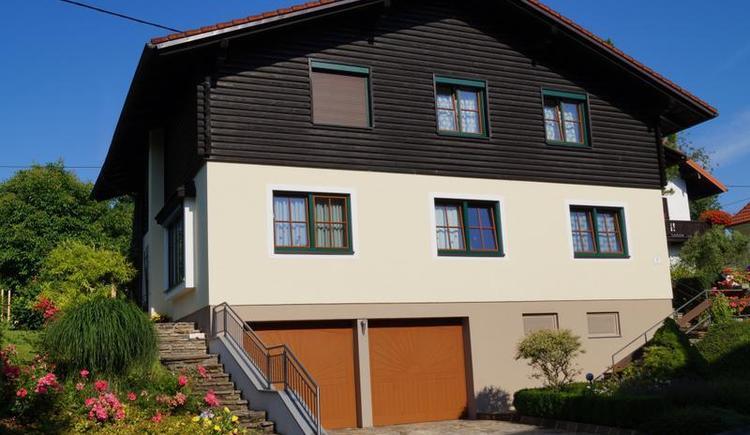 Haus Seiringer