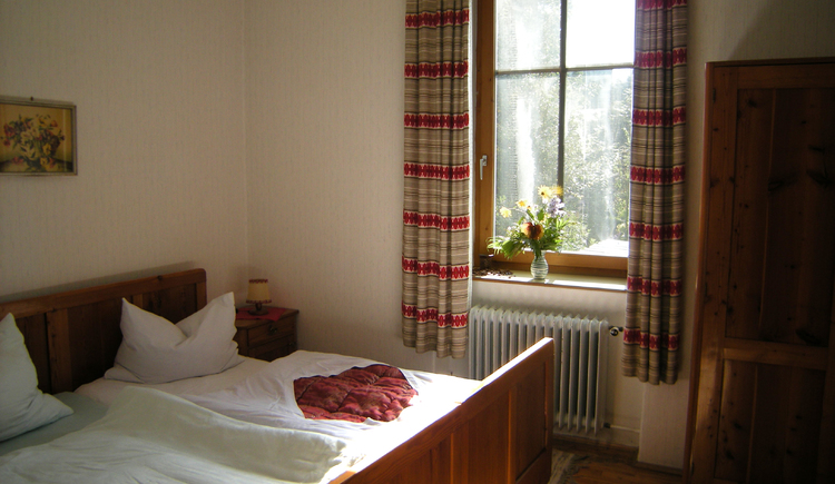 Villa Dachstein, bed and breakfast in Bad Goisern at Hallstatt lake