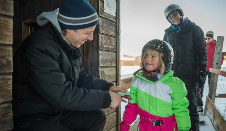 2016-03-18-Skilift-Riedlwirt-343 (© Riedlwirt)