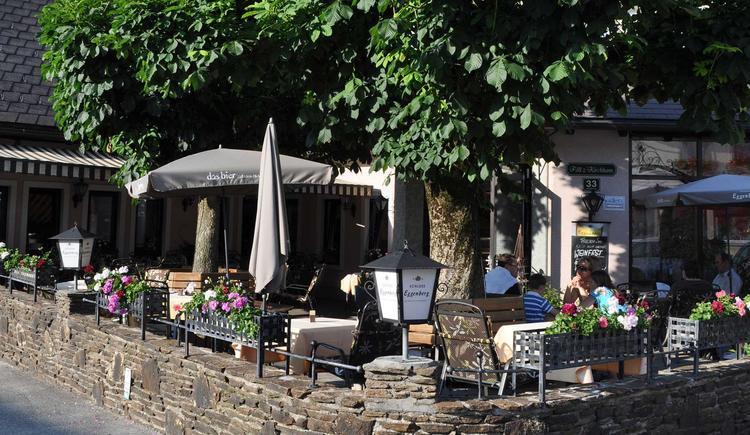 Gasthaus Pöll (© Gemeinde Kirchham)