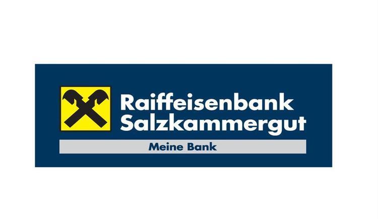 Raiffeisenbank Salzkammergut (© Raiffeisenbank Salzkammergut)