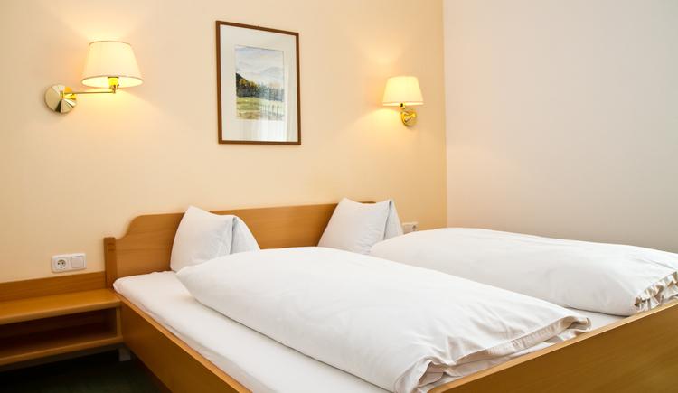 Appartement Hotel Bramosen (© Hotel Bramosen)