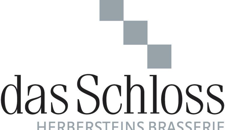 Logo das Schloss (© das Schloss)