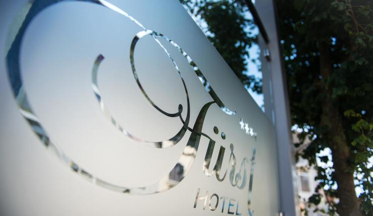 _DSC6214 (© Hotel Fürst)