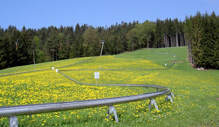 Speedhang.jpg (© Mühlviertler Alm)