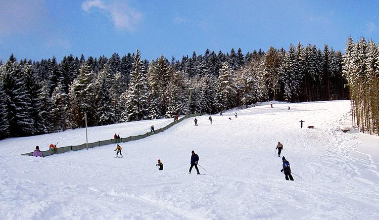 Winterhang.jpg